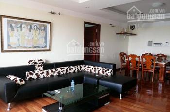 Cần bán gấp căn hộ chung cư Veam Tây Hồ, Tây Hồ, Hà Nội, view Hồ Tây