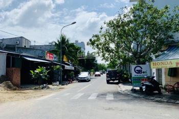 Cần tiền bán nhanh nhà khu TĐC VCN Phước Hải, mặt tiền đường A6