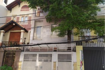 Cho thuê nhà 5x15m, 2lầu mặt tiền đường Lam Sơn - khu sân bay. LH: 0906693900