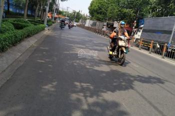 Bán căn nhà cấp 4 2 mặt tiền Huỳnh Thị Hai, P. TCH, Q. 12, 85m2, giá chỉ 5 tỷ 850 tr TL 0369205775