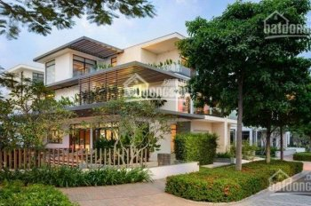 Mua trực tiếp chủ đầu tư Nam Cường biệt thự - liền kề - shophouse kđt Dương Nội Dt 120-160-200m2