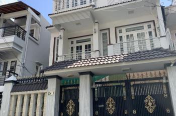 Cần bán gấp nhà MT đường Lam Sơn, P. 2, Tân Bình, 8x20m, giá 29 tỷ, LH: 0909544918