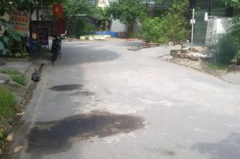 Bán đất phố Ngô Thì Nhậm, 70m2, MT 5m, vỉa hè, ô tô tránh, giá: 4 tỷ