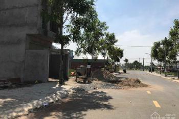 Bán gấp thu hồi vốn lô đất Cát Tường Phú Sinh 5x11 gần 7 kỳ quan