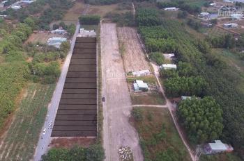 Đất nền Hắc Dịch - Đất nền Bà Rịa Vũng Tàu - Đất nền Phú Mỹ - Đất nền Tóc Tiên