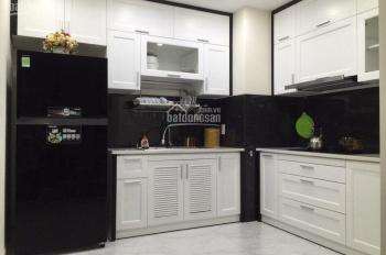 Bán căn hộ Green Building 144 Nam Hoà. 81m2 có 2PN, 2WC full nội thất, 0901460005