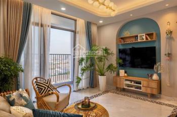 BQL cho thuê căn hộ Jamona Heights 1PN/8tr, 2PN/10tr, 3PN/12tr bao phí QL