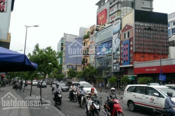 Cho thuê nhà 12x18 m, Bàu Cát, P. 14, Tân Bình - 60 tr/tháng