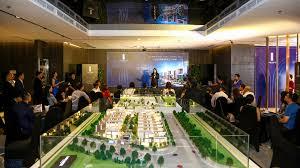 Mở bán 12 căn biệt thự đẳng cấp nhất dành cho giới tinh hoa Sài Gòn. LH 0901838587