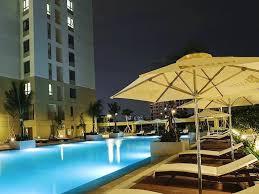 Cho thuê CHCC Lexington, Q2, 49m2, 1PN, nội thất cao cấp. Giá tốt nhất 11.5  tr/tháng, view hồ bơi