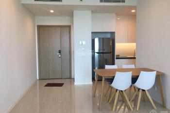 Bán căn hộ Sala 2 phòng ngủ, view ngoài, cực thoáng, full nội thất, dọn vào ở ngay. Giá 5,9 tỷ