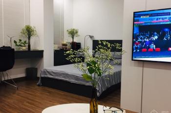 Cho thuê căn hộ OfficeTel M-one quận 7 thiết kế hiện đại