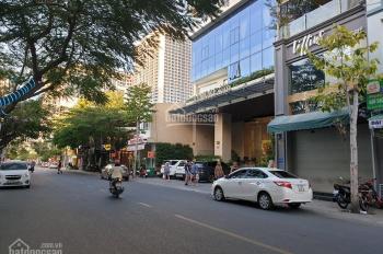 Các mặt bằng ở Nha Trang vị trí đẹp ở đường Tô Hiến Thành, Lê Thánh Tôn, Lý Thánh Tôn,... giá tốt
