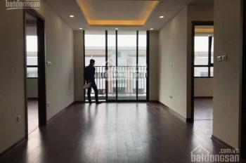 chính chủ bán cắt lỗ căn hộ 132m2 chung cư ngoại giao đoàn N01-T1 LH:0937328456