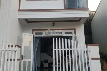 Cần bán nhà sổ riêng tại Đào Duy Từ, P4, Đà Lạt, hẻm ô tô rộng rãi