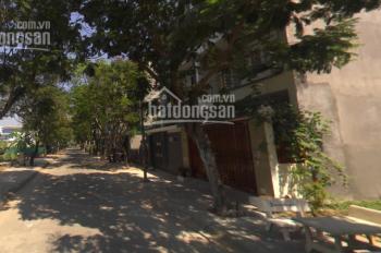 Còn 5 lô đất thổ cư trong KDC Đông Thủ Thiêm quận 2, cách Nguyễn Duy Trinh 100m, SHR, giá chỉ 2tỷ5