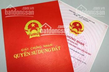 Cần bán nhà tại phố Thái Hà, Đống Đa, cách mặt đường 30m, 32m2x 4 tầng - LH trực tiếp 0904717878
