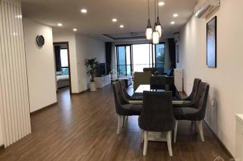 Cần bán căn hộ Park 11 Times City, căn 2x12m, DT 79,2m2, 2 PN. LH 0865625958