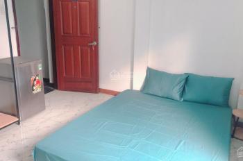 Phòng trọ đầy đủ nội thất, an ninh, sạch sẽ - 0931473123