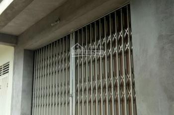 Bán nhà đất 2 tầng DT 36m2/ tầng, tại xã An Khánh MT 4,55m, giá 890tr
