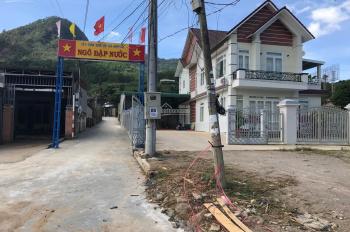 Bán Đất Xây Dựng Chính Chủ Đầu Tư Sát Đà Lạt 10km Giá 3,3tr/m2