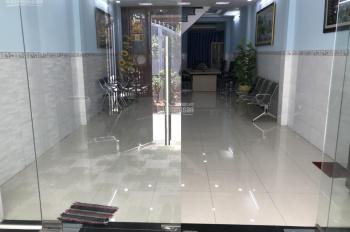Cho Thuê Nhà Mới Thiết Kế Văn Phòng Khu Bàu Cát( Trường Chinh),P13_200m2