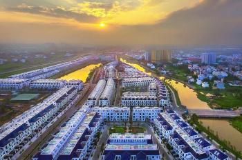 Chính chủ cần bán 2 căn Lakeview giá tốt - view trực diện công viên nội khu 12 tỷ 0937576852