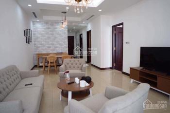 Chính chủ cần bán căn 2 phòng ngủ diện tích 112m2 toà R5 Royal city Tầng 12 LH Tuấn : 0799998982