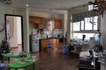 Chính chủ bán chung cư CT1C Vinaconex 3 Trung Văn đầy đủ nội thất, DT: 73m2, 2PN, 2VS, 1 khách
