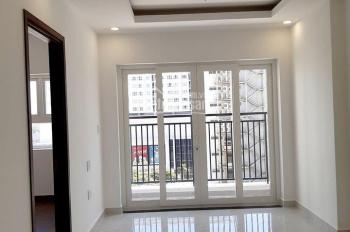 Chuyên ký gửi căn hộ cho thuê, rổ hàng 440 căn Richmond City Bình Thạnh. LH 0901365325 gặp Anh Vũ
