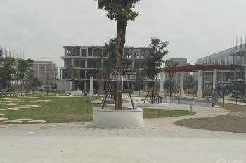 Cắt lỗ liền kề 75m CL10 dự án Him Lam Đại Phúc, Bắc Ninh. LH 0336.235.137