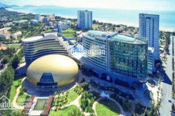 Sở hữu căn hộ biển Vũng Tàu với CĐT uy tín giá ưu đãi chỉ 36tr/m2, CK 18%, T.T 200tr. LH 0903042938