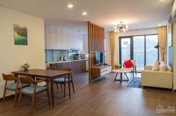 Khó khăn kinh tế gia đình cần bán gấp căn 2 phòng ngủ full đồ Hạ Long Bay view 70m2
