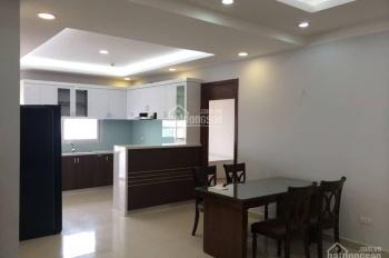 Cho thuê chung cư Eco Green Nguyễn Xiển, Thanh Trì giá chỉ từ 8 triệu/th, liên hệ: 0868.05.05.50