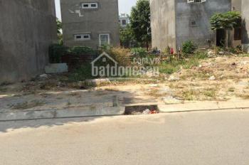 Em Hương cần bán gấp nền đất 5 x 18  Gần Mặt tiền ĐT 743 Đối diện Bệnh viện Vạn Phúc