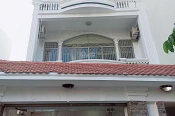 Cần cho thuê nhà nguyên căn 3lầu gần sân bay Đ.Bạch Đằng, Q.Tân Bình giá 50tr/tháng. LH: 0933048134