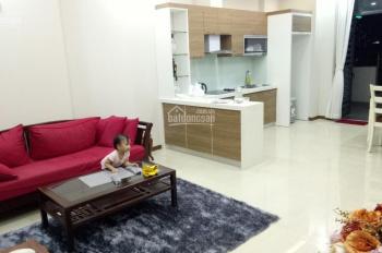 Bán chung cư cao cấp Tràng An Complex những căn rẻ - 3,7 tỷ/3PN -  94m2 full nội thất đẹp
