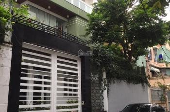 Hot! Bán gấp nhà HXH cạnh Đồng Đen (4x16.3m) nhà xinh xinh giá lung linh 6,6 tỷ TL