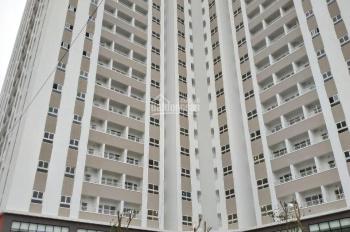Bán CHCC Mipec Kiến Hưng, Hà Đông suất ngoại giao 2020 (giá 16.5tr - 18tr/m2)
