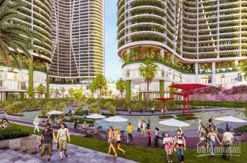 Chính chủ cần bán Căn hộ City Gate 3 Giá 1,340 tỷ (VAT) 52m2 2pn 1wc Lầu 7 view hồ bơi 0941.733.338