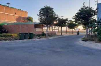 Cho thuê đất 1tr5/tháng tại khu dân cư An Thạnh Nam Long, đối diện Waterpoint. Kế bên Nam Long quán