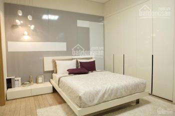 Bán gấp các căn hộ 2PN và 3PN chung cư Tràng An Complex, số 1 Phùng Chí Kiên. 0978126869