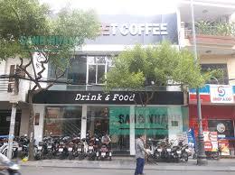 Nhà 2 mặt tiền kinh doanh đường Lê Văn Việt, kề đại học GTVT, DT 300m2, 29.5 tỷ