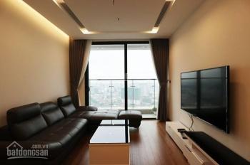 Bán căn hộ M3 - 2501: 80.5m2 - 2PN - tầng 25 tòa M3, ban công Đông Nam. LHTT: 0896651862