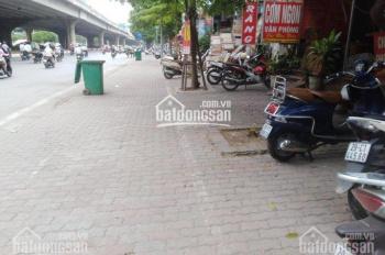Bán shophouse đường đôi trục chính Xa La - Nguyễn Xiển nhận nhà kinh doanh ngay. LH: 096101O665