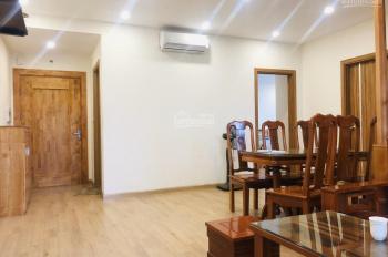 Cần chuyển nhượng căn hộ 83 m2 chung cư The K Park, Văn Phú, Hà Đông. lh 0365552546