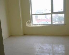Tôi có căn hộ CC Viện 103 cần bán, DT 82.5m2, tầng đẹp. Giá 1.5 tỷ (có thương lượng)