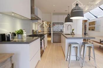 Cho thuê căn hộ Ruby Garden, TB, 70m2, 2PN, 2WC, full nội thất, giá 9tr/th, LH 0903'309'428 Ngân