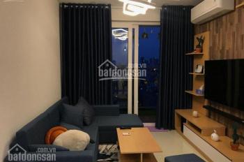 Chính chủ cho thuê Moonlight Boulevard nhận nhà ở ngay - giá thuê 6,5 tr/th/1PN. LH: 0937080094