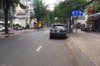 Bán biệt thự Trần Kế Xương - Phan Đăng Lưu P7 Quận Phú Nhuận 10x20m, 3 lầu, 211m2, giá 33 tỷ tl